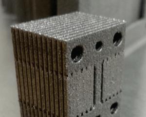 miniaturised-tensile-testing